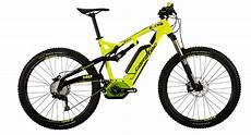 corratec e power x vert 29 cross mtb rh 39cm fahrrad