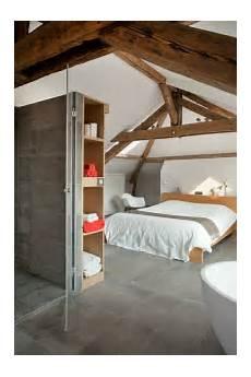 schlafzimmer dachschräge ideen schlafzimmer dachschr 228 ge 33 ideen f 252 r den schlafbereich