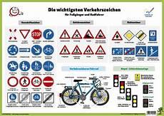 Verkehrszeichen Und Ihre Bedeutung - die wichtigsten verkehrs zeichen mit musik cd lerndino de