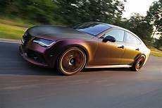 Audi Rs7 Farben - 2016 audi rs7 by pp performance picture 687345 car