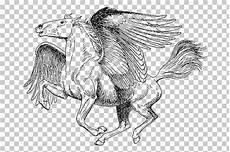Unicorn Malvorlagen Roblox Unicorn Malvorlagen Roblox X13 Ein Bild Zeichnen