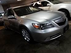 2010 used acura rl awd tech package at contact us
