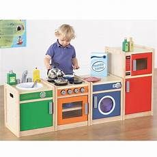 Kitchen Roles by Buy Toddler Play Kitchen Range Tts