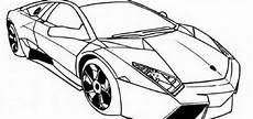 Ausmalbilder Lamborghini Polizei Ausmalbilder Polizei Auto Lamborghini Ausmalbilder