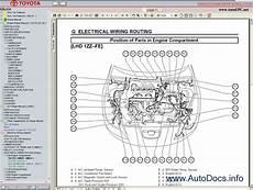 online auto repair manual 2005 toyota celica electronic throttle control toyota celica 1999 2005 service manual repair manual order download