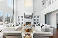 white living room furniture the serene choice that never