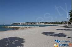 6 fours les plages bonnegrace in six fours les plages var