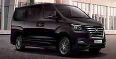 Hyundai Starex 2020 by ใหม Hyundai Grand Starex 2019 2020 ราคา ฮ นได แกรนด สตา