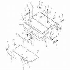 electric yamaha parts parts tnt golf car equipment