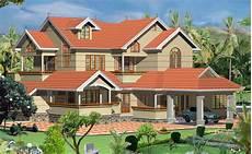 gt types house plans architectural design 171 apnaghar