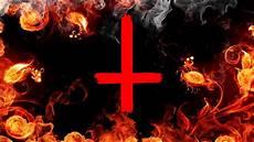 illuminati ritual satanic ritual invoking lucifer 666 illuminati