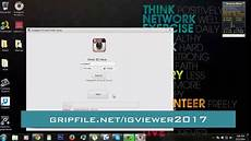 instagram profile viewer free how to view