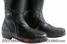 bmw schuhe bmw pro touring 2 boot review don t leave home without them