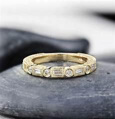 wedding rings diamond wish