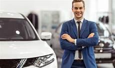 How To Make Money As A Car Salesman