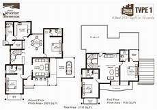 free house plans kerala style kerala style homes plans free luxury home plans kerala