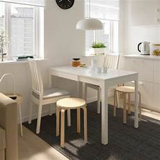 Ikea Kitchen Sets Furniture 10 Best Ikea Kitchen Tables And Dining Sets Small Space