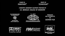image flubber mpaa credits jpg logopedia the logo and branding site