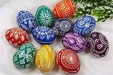 Malvorlagen Sorbische Ostereier Pin Auf Ukranian Eggs