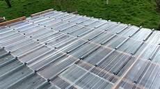 tettoie in plastica coperture tetti in plastica copertura tetto coprire il