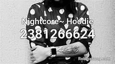 Roblox Music Id Codes Nightcore Free Photos - earrape roblox ids codes