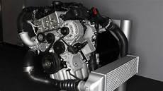 Bmw 1 5 Liter Twinpower Turbo Three Cylinder Engine Unveiled