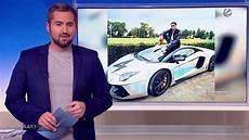 Autohaus Elegance Bvb Aubameyang Verkauft