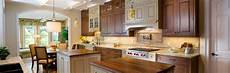 Kitchen And Bath Design Principles by Kitchen Bath Artisans Portfolio San Francisco Ca