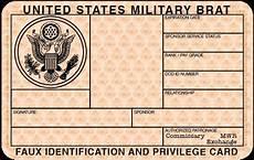 veteran id card template free blank id card template emetonlineblog
