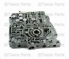 motor repair manual 2006 volvo xc90 engine control oem auto transmission hydraulic control unit service kit 2003 2006 volvo xc90 ebay