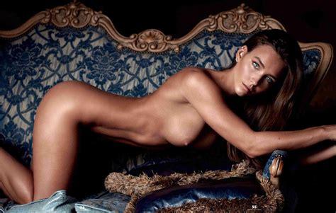 Hot Sexy Playboy