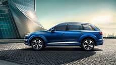 Audi Q7 3 0 Tdi Premium Suv Luxus Suv Mieten Komort