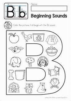 free phonics worksheets letter d 24185 beginning sounds color it by lavinia pop teachers pay teachers