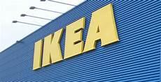 Location Utilitaire Ikea Rendez Vous Sur Moteurs Par