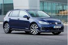 vw golf gte hybrid specs price pictures news and more