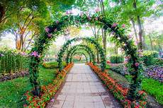how to make a simple garden archway ebay
