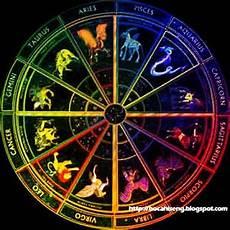 Dodoroxi Ramalan Bintang Dan Horoskop Terbaru