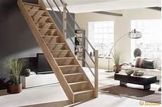 Treppe Kaufen - treppen discount gmbh plz 23560 l 252 beck holztreppen