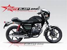 honda verza modif sport modif honda verza 150 retro style terbaru motoblast