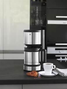 wmf stelio kaffeemaschine kaffeemaschine wmf stelio ausgezeichnet wmf stelio aroma