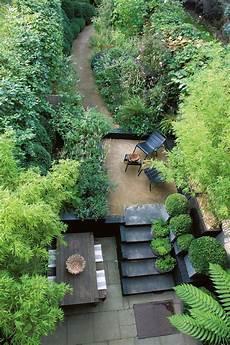 Garden Design Dilemmas My Garden Is A Car Park 2017 Book