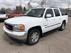 how do i learn about cars 2006 gmc yukon xl electronic toll collection jj s used cars jj s used cars 2006 gmc yukon xl 4x4 slt