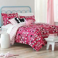 total 174 dream comforter more jcpenney bedding talia s butterfly room ideas