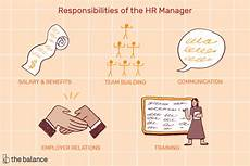 hr department meaning human resources in gujarati hindi telugu minimilitiapropack com