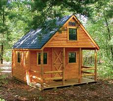 how to build a cabin house small cabins to build simple solar homes learn how to