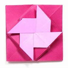 pin by helen conachan on origami origami letter origami