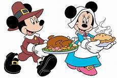 Disney Thanksgiving Clipart disney thanksgiving clipart clipart panda free clipart