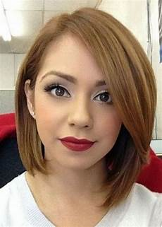 21 adorable asymmetrical bob hairstyles for 2016 crazyforus