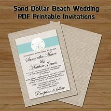 1000 images about diy beach wedding invitations on pinterest invitations rustic beach