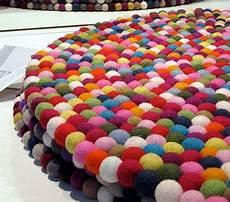 tappeti in feltro tappeti stilista cerca con coupe couture